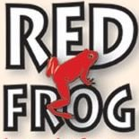 Red Frog Restaurant - Brentwood, Essex