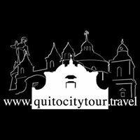 Quito City Tour & Travel