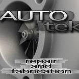 Autotek Repair and Fabrication