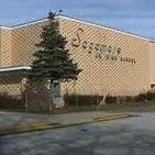 Sagamore Middle School