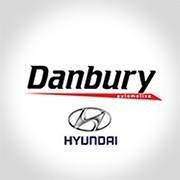 Danbury Hyundai