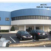 MCITC / VOC Training Center