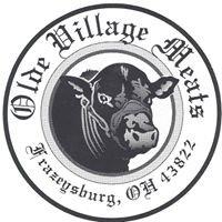 OLDE VILLAGE MEATS