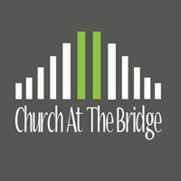 Church At The Bridge