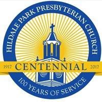 Hildale Park Presbyterian Church