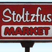 Stoltzfus Market