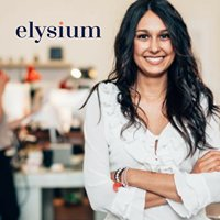 Elysium Accounting & Financial Solutions