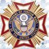 Westerville, Ohio VFW Post 7883
