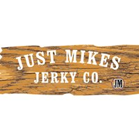 Just Mike's Jerky Company