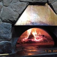 Oakleys woodfired oven & grill