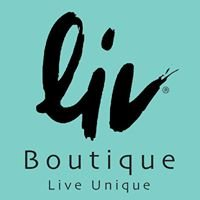 Liv Boutique