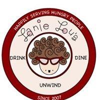 Lanie Lou's Cafe