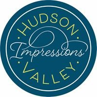 Hudson Valley Impressions