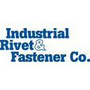 Industrial Rivet & Fastener Company