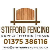 Stifford Fencing Supplies