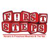 Naz First Steps Ministries