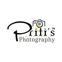 Photo Spectrum(Priti's Photography)