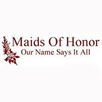 Maids of Honor Housecleaning