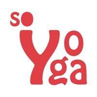 Yoga in Berlin