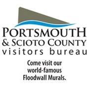 Portsmouth-Scioto County Visitors Bureau