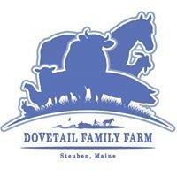 Dovetail Family Farm