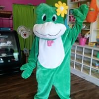 Froggy's Sweets & More