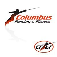 Columbus Fencing & Fitness