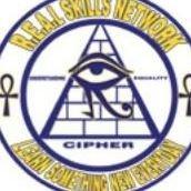 R.E.A.L. Skills Network, Inc.