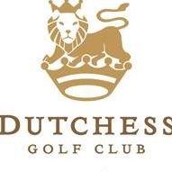 Blank at Dutchess Golf Club