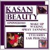Kasan Beauty