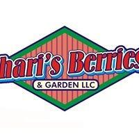 Shari's Berries & Garden, LLC