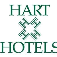 Hart Hotels Inc