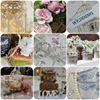 Butterfly Dreams Vintage Weddings