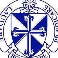 Saints John and Paul School