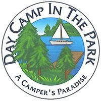Day Camp In The Park
