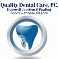 Quality Dental Care, PC