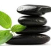 Renewal Therapeutic Massage