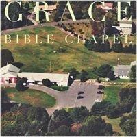 Grace Bible Chapel