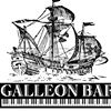The Galleon Bar, Blackpool