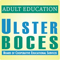 Ulster BOCES Adult Career Education Center