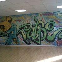 PULSE Studio's