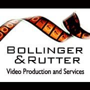 Bollinger & Rutter Video Production and Services