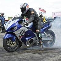 S & D Motorcycles