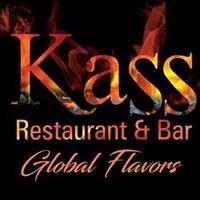 KAS'S BAR & Restaurant