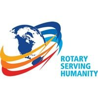 Highland Rotary Club