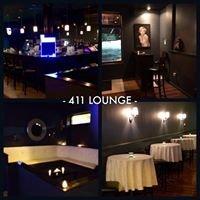 411 Lounge