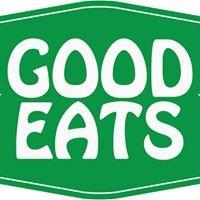 Good Eats - Ottawa