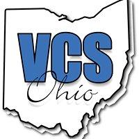 Virtual Community School of Ohio