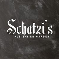 Schatzi's Pub & Bier Garden of New Paltz