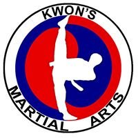 Kwons Martial Arts